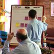 Menu - Meetings and Conferences