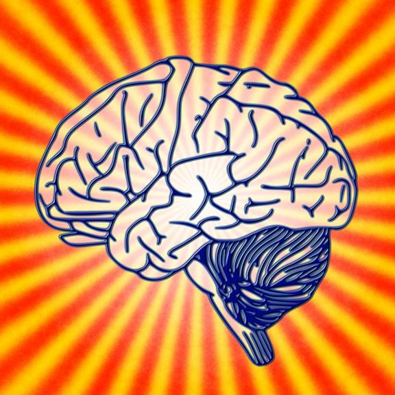 Brain Teaser  Team-Building Meeting Mixin