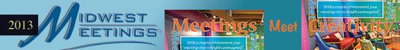 2013 Midwest Meetings
