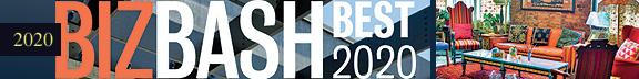 2020 BizBash