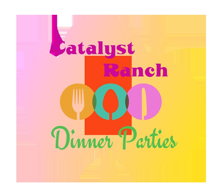 Safe Dinner Parties